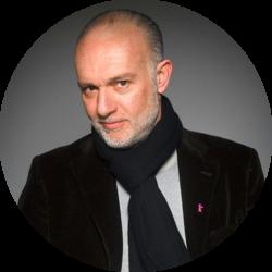 Fabio Cavalli