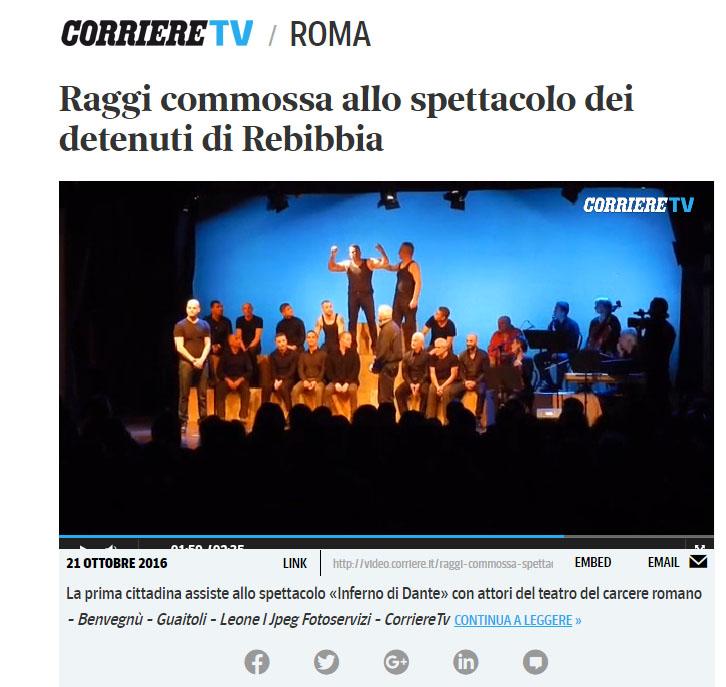 video-corriere-it-raggi-commossa-spettacolo-detenuti-rebibbia